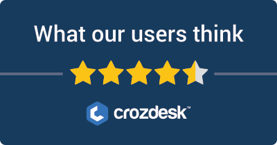 Appogee HR - software ratings and reviews on Crozdesk