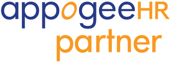 Appogee Hr Partner