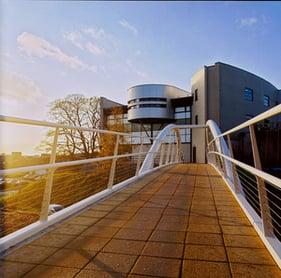 library-bridge