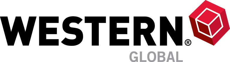 LOGO - Digital - Western Global - Black (2)