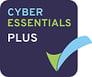 Appogee HR Cyber Essentials Plus