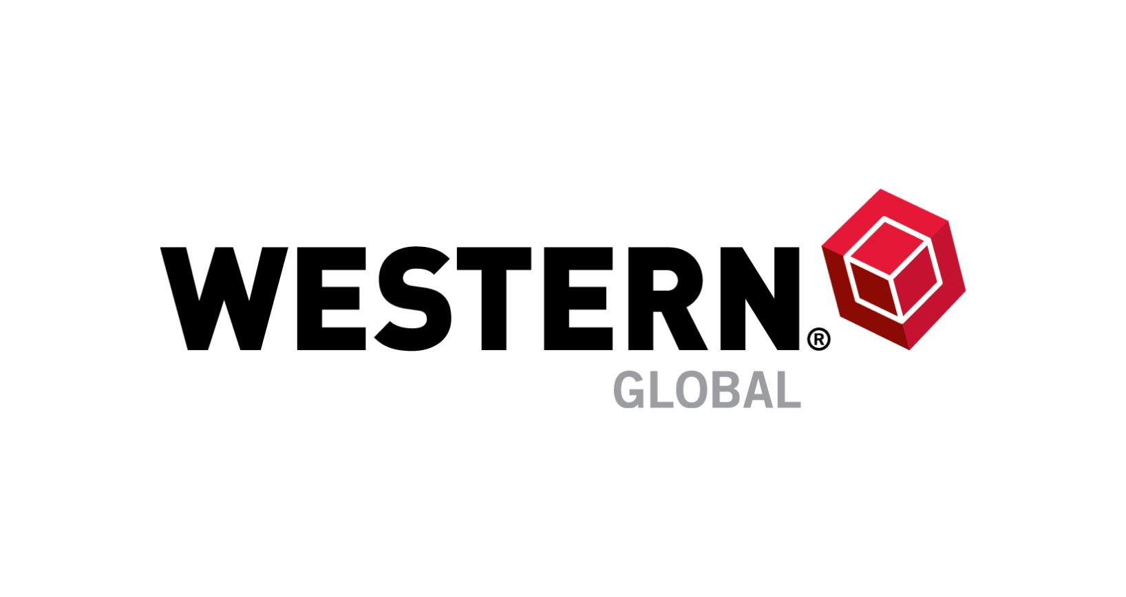 Western Globally