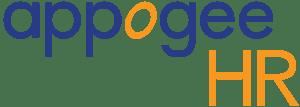AppogeeHRProductLogotwo_lines