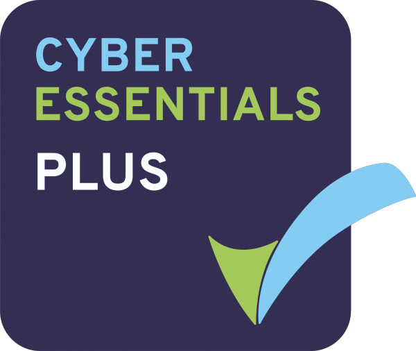 cyber-essentials-plus-badge-high-res-600x506