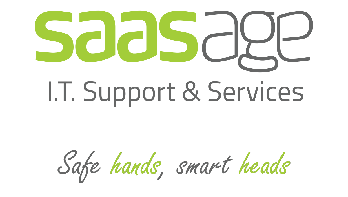 Saas Age