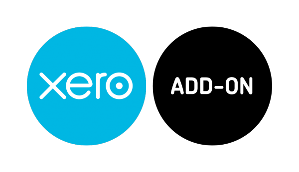 xero add-on