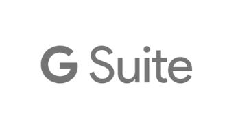 GSuite Logo_rectangle