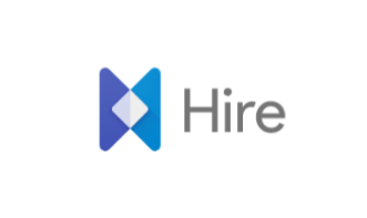 Hire by Google Logo_rectangle