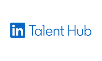 LinkedIn Talent Hub Logo_rectangle