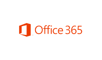 Office 365_rectangle