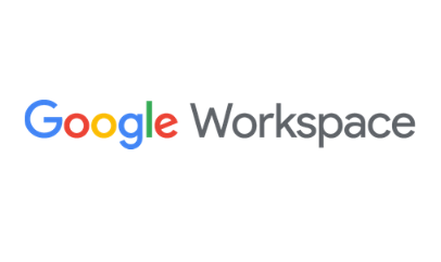 Google Workspace formerly G Suite