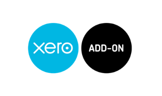Xero Logo_rectangle