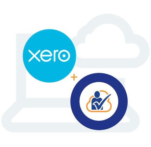 Xero Product Image