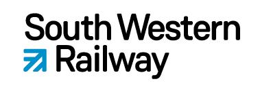 south-western-railway_logo