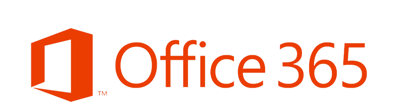 office-365-top