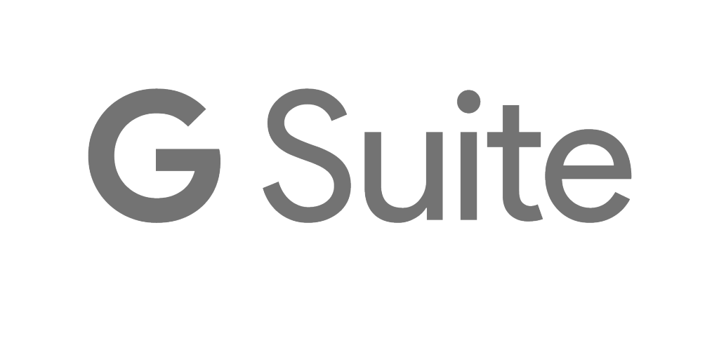g_suite_wordmark_dark