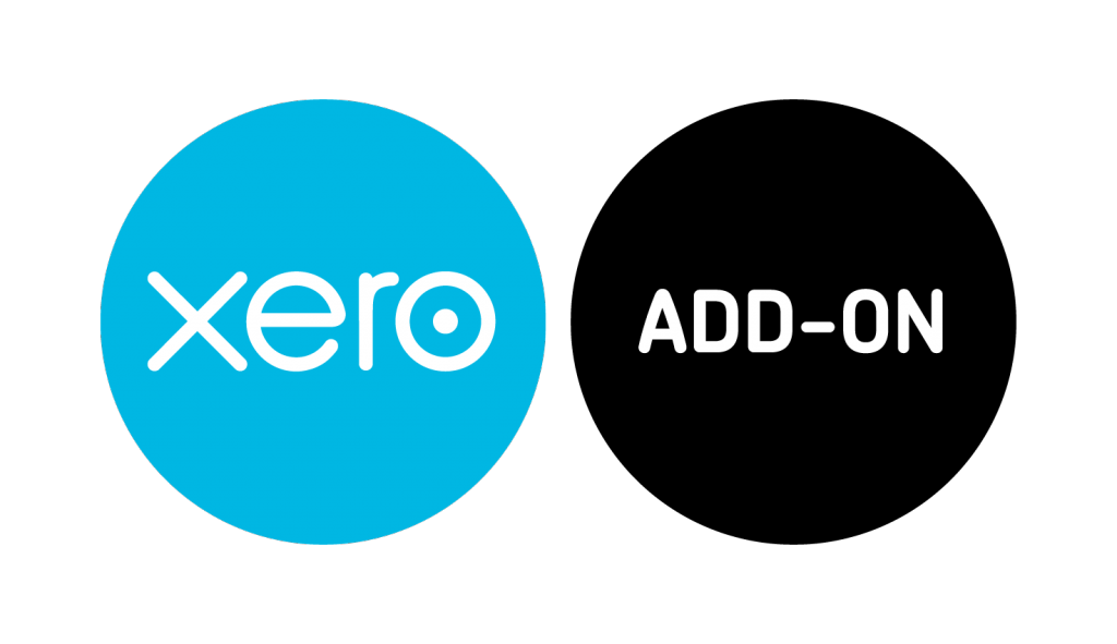 xero-add-on-partner-logo-hires-RGB